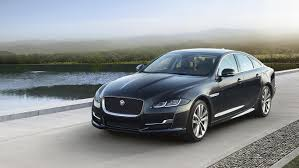 luxury saloon car jaguar xj jaguar uk