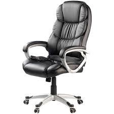 siege massant comparatif fauteuil massant okoia shm3 shiatsu achat vente appareil