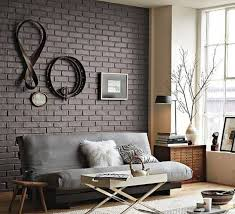 Home Wall Design spurinteractive