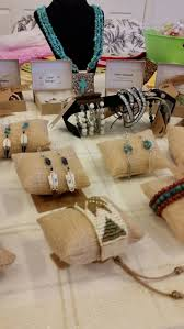 11 best catori design wraps and jewelry images on pinterest