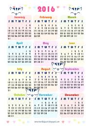 2017 us calendar printable printable kitty december 2017 calendar calendar 2018 printable