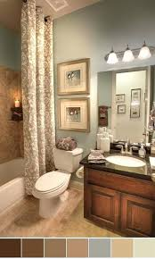 cool bathroom decorating ideas bathroom decorating ideas ideas about bathroom bathroom counter