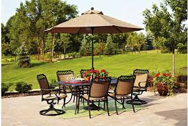 Pallet Patio Furniture Cushions by Furniture Wicker Patio Furniture On Patio Heater For Beautiful