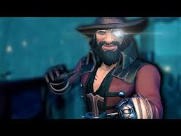 Make Your Own Most Interesting Man In The World Meme - he is the most interesting man in sea of thieves youtube