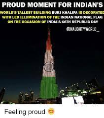 Building Memes - 25 best memes about tallest buildings tallest buildings memes