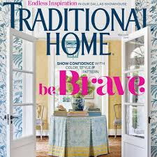 traditional home traditional home home facebook