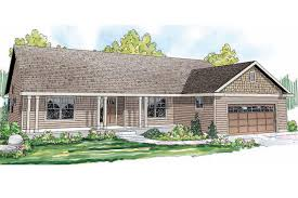 ranch house plans fern view 30 766 associated designs
