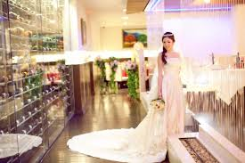 wedding planners nyc wedding planners in bronx new york