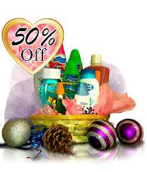 spa basket supreme spa basket buy online at bloomex ca