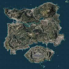 pubg new map release date pubg interactive map