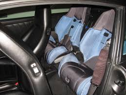 porsche 911 car seats car seat for children rennlist porsche discussion forums