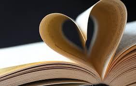 islam u0026 the gospel can we trust the bible faith bible cedar