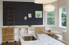 kitchen chalkboard wall ideas how to make a kitchen chalkboard on kitchen handbagzone bedroom