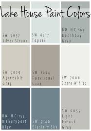 best 25 paint color pallets ideas on pinterest house paint
