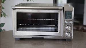 Panini Toaster Oven Toaster Ovens U2013 The Helping Kitchen