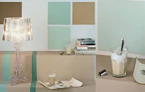 wandgestaltung mit farbe wandgestaltung mit farbe streifen modernes wohndesign modernes