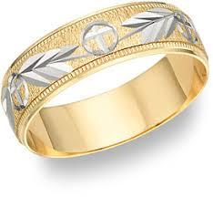 religious rings rings