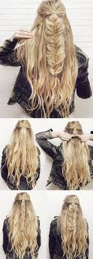 types of hair braids 5 different types of braids with weaves hairstylec