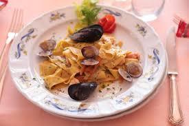 portovenere cuisine royal sporting hotel portovenere italy booking com