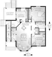 house plans 4 family house plans chateau home plans frank betz