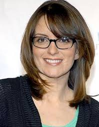 what color garnier hair color does tina fey use how why hair is so screwed up after 1 application of box hair