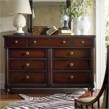 stanley bedroom furniture british colonial dresser in caribe 020 63 05 stanley furniture