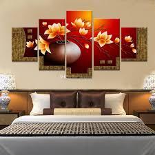 livingroom paintings living room living room dreaded paintings images inspirations