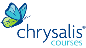 Counselling Studies And Skills Derby Social Care In East Midlands Region Part Guardian