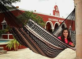 double hammock for two u2013 assorted colors hammock comfort
