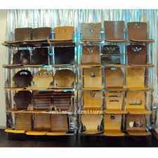 sale modern custom gree leather restaurant furniture booth