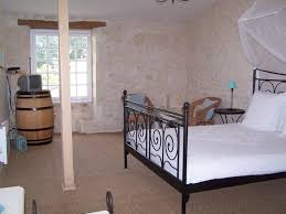 chambre d hote st jean d angely chambres d hotes jean d angely le four a chambres d hotes