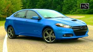 All Wheel Drive Dodge Dart 2016 Dodge Dart Gt Sedan Exterior Design U0026 Test Drive Hd Youtube