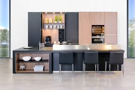 style kitchen cabinet doors modern kitchen cabinets luxury cabinetry italian style