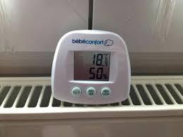 taux d humidité dans la chambre de bébé humidite chambre chambre humide fenetre taux humidite chambre froide