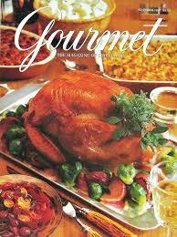 31 best gourmet magazine images on gourmet magazine