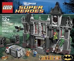 lego black friday 399 best lego deplo images on pinterest legos lego creations
