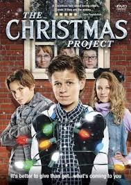 259 best christmas movies tv specials images on pinterest