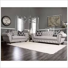 victorian sofa set designs used sofa set for sale various types of sets victorian leather