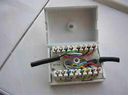wiring diagrams telephone cable bt master socket phone also