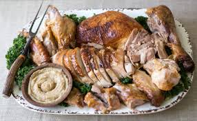 thanksgiving dinner recipe ideas the washington post