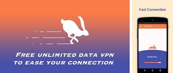 free vpn apk turbo vpn unlimited free vpn apk version free