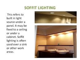 Light Fixtures Meaning Lighting 22 638 Jpg Cb 1422024848