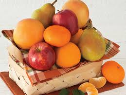 send fruit send healthy fruit basket greetings farm fresh fruit gifts