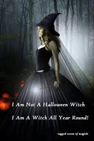 I Love Halloween - photo gallery halloween witches u2013 happy holidays