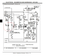 gt235 wiring diagram wiring diagrams
