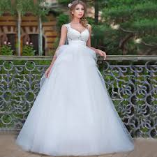 online get cheap women country style aliexpress com alibaba group