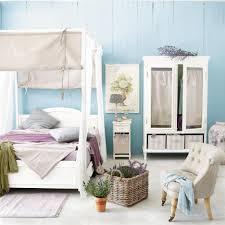 white bohemian bedroom home design ideas
