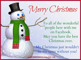 daveswordsofwisdom merry to my family and