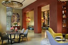 design hotel mailand enterprise boutique hotel italien mailand booking