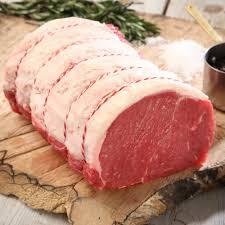 best r roast